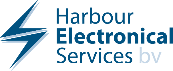Harbour Electronical Services