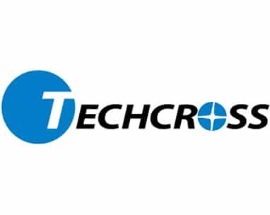 techcross