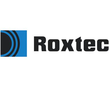 Roxtec
